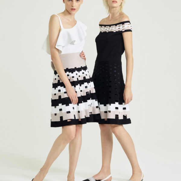 D-Exterior-black-knit-dress-snooty-frox