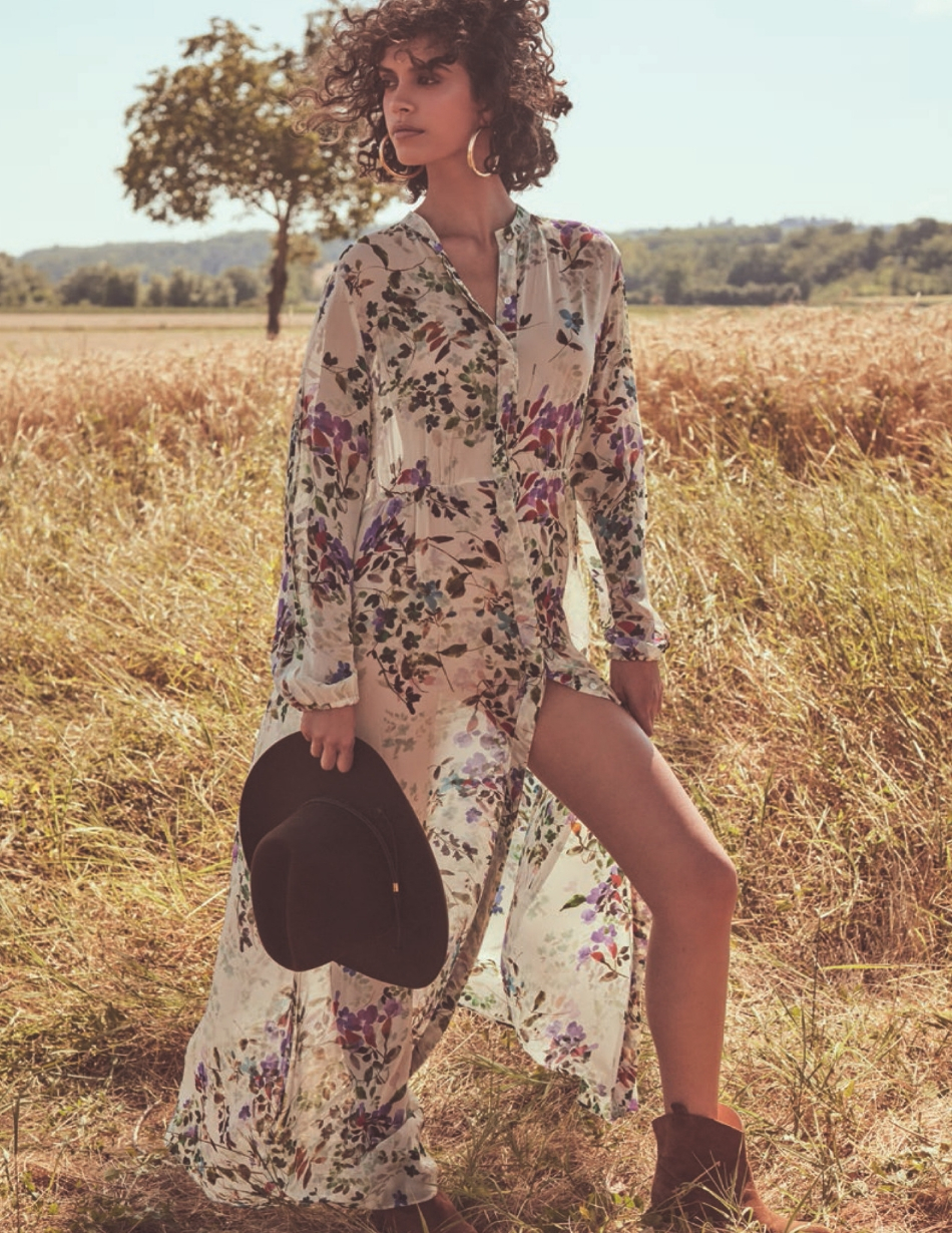 Penny-black-floral-dress-snooty-frox