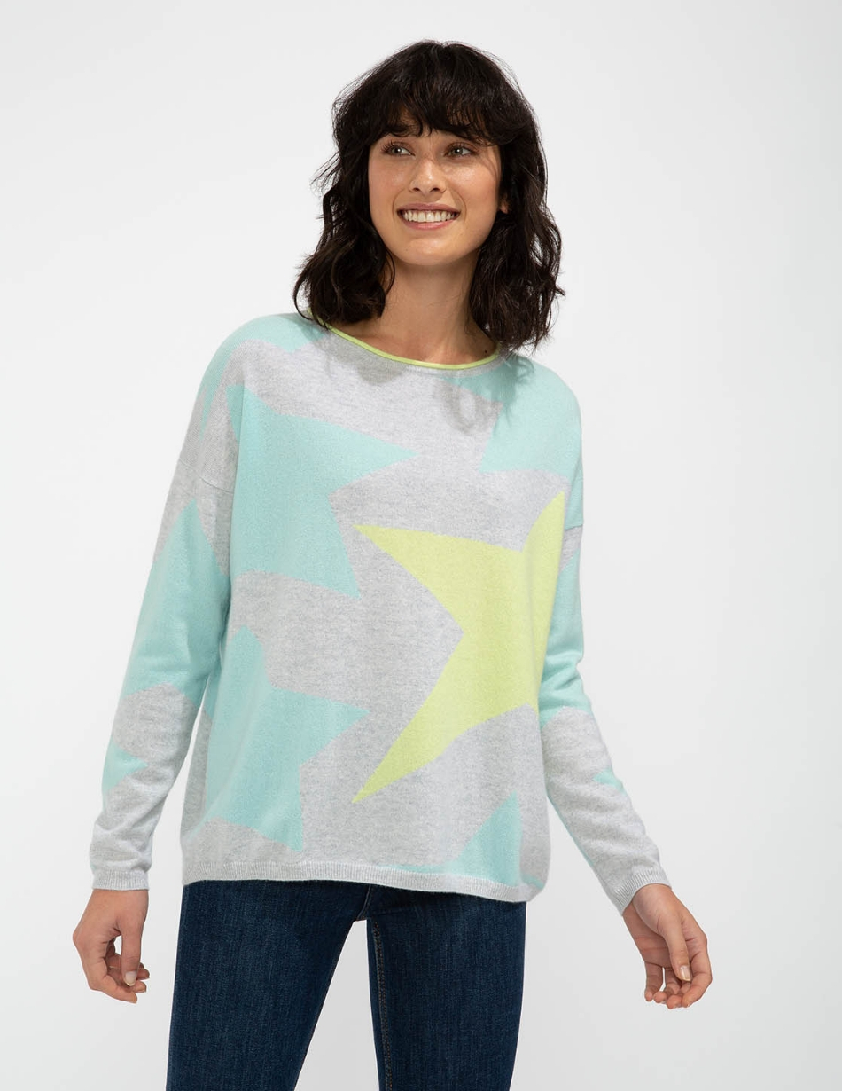 coco-cashmere-star-jumper-snooty-frox