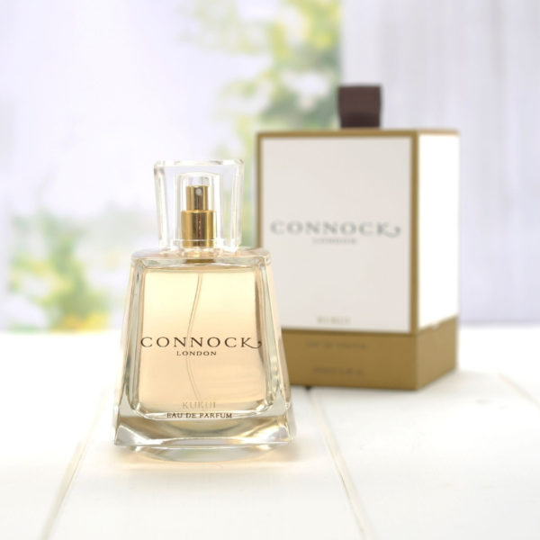Connock London Eau De Parfum Snooty Frox