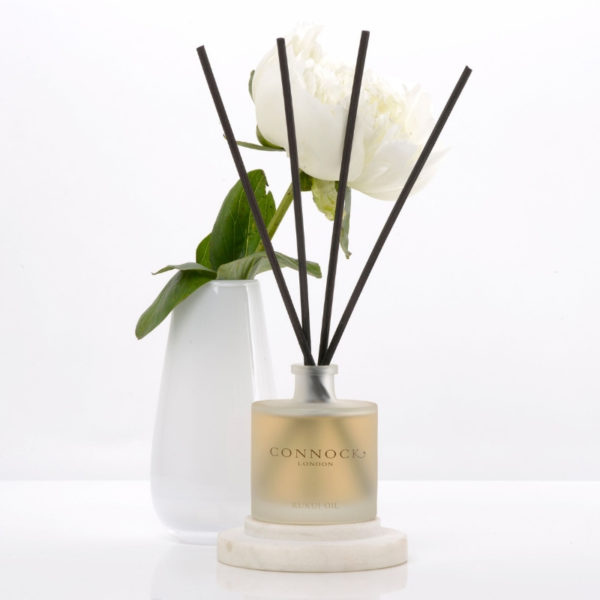 Connock London Kukui Diffuser