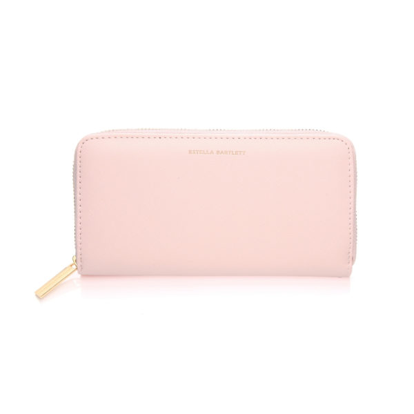 Estella Bartlett Blush Wallet Snooty Frox