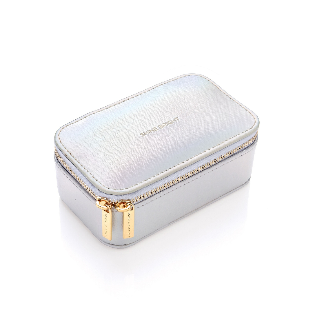 Shine Bright Estella Bartlett Jewellery Box Snooty Frox