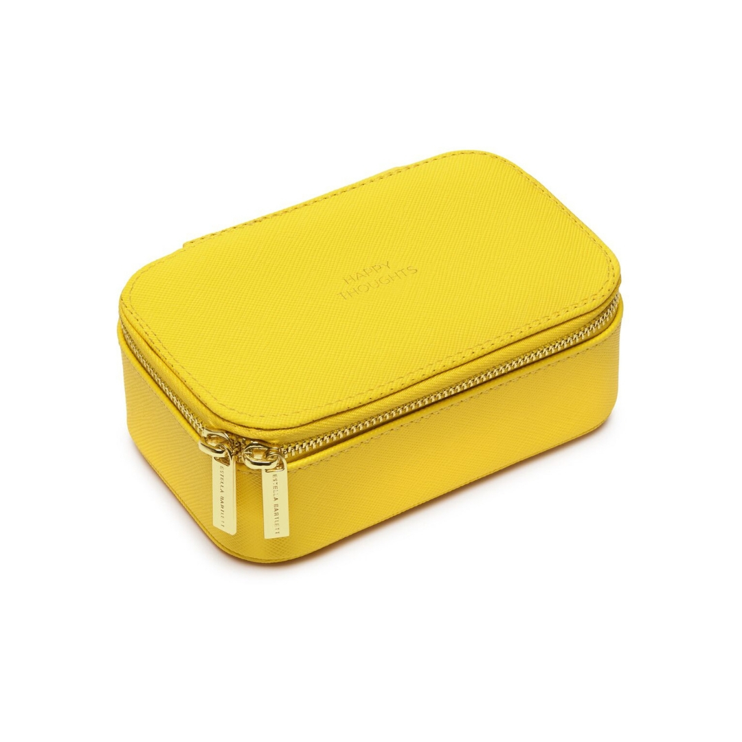 Happy Thoughts Jewellery Box Estella Bartlett Snooty Frox