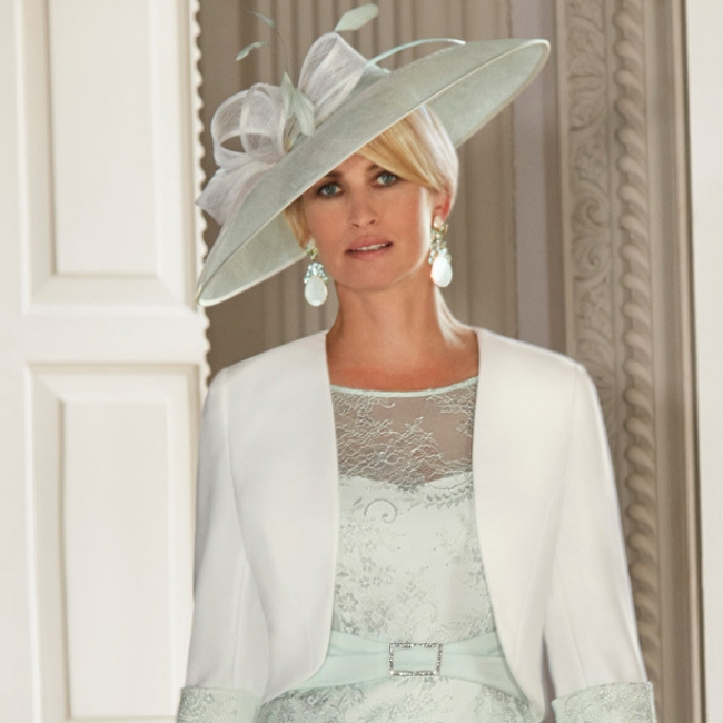 Condici mint hat snooty frox