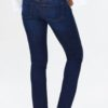 NYDJ Classic Jeans - Snooty Frox