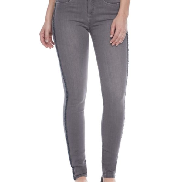 FDJ Jeans - Snooty Frox