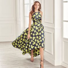 Snooty Frox Occasion Wear