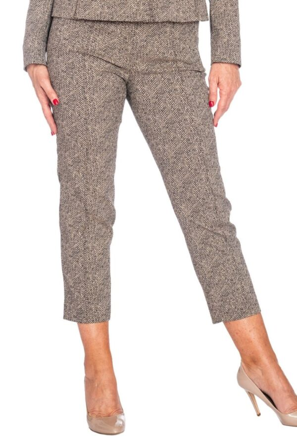 Riani Trousers
