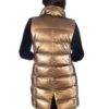 Angel Couture Gilet