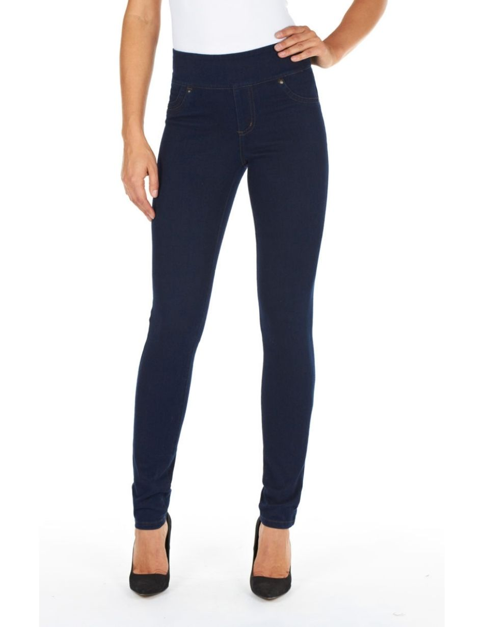 FDJ Jeggings Snooty Frox