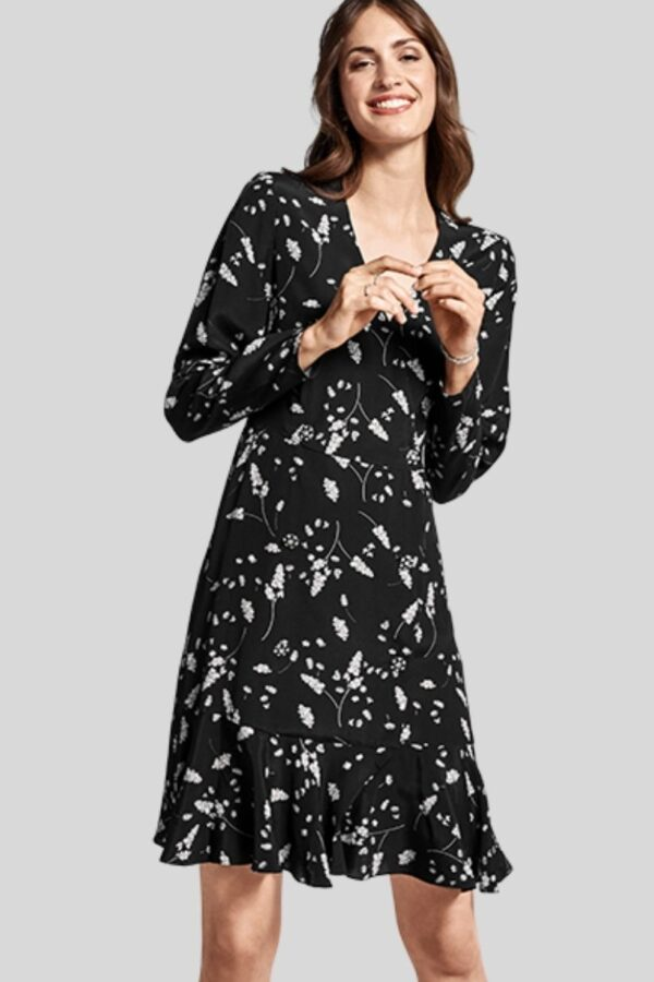 Snooty Frox Riani Dress