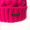 Snooty Frox Hat