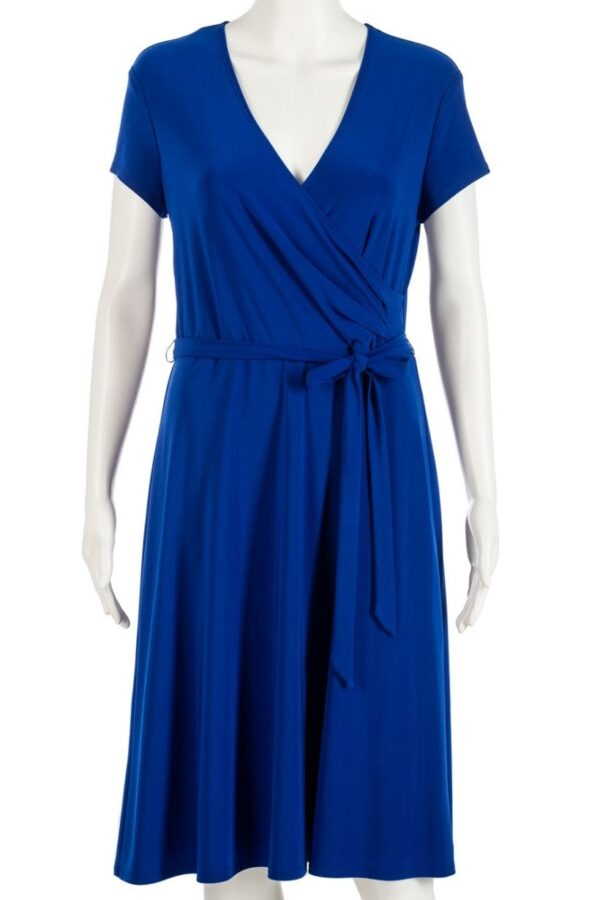Joseph Ribkoff Dress - Snooty Frox