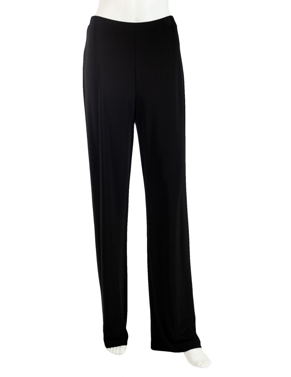 Frank Lyman Trousers - Snooty Frox
