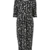 Masai Dress - Snooty Frox