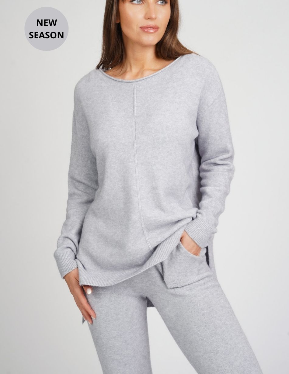 Loungewear Set - Snooty Frox