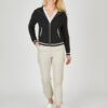 Charlotte Cardigan Eve in Paradise - Snooty Frox